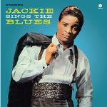Jackie Wilson23