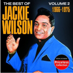 Jackie Wilson24