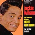 Jackie Wilson25