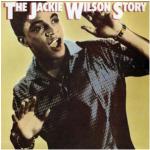 Jackie Wilson26