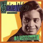 Jackie Wilson27