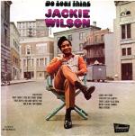 Jackie Wilson28