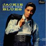 Jackie Wilson29