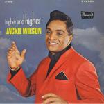Jackie Wilson3