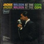 Jackie Wilson30