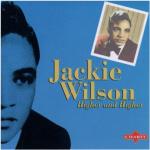 Jackie Wilson31
