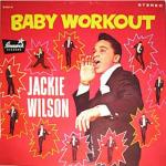 Jackie Wilson32