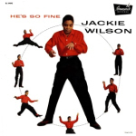 Jackie Wilson34