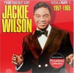 Jackie Wilson35