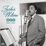 Jackie Wilson37