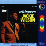 Jackie Wilson38