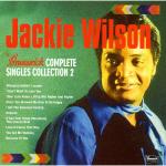 Jackie Wilson39