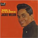 Jackie Wilson4
