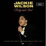 Jackie Wilson41