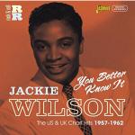 Jackie Wilson42