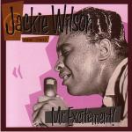 Jackie Wilson43