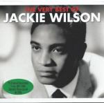 Jackie Wilson44