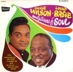 Jackie Wilson51
