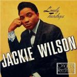 Jackie Wilson6
