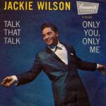 Jackie Wilson8