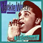 Jackie Wilson9