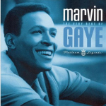 Marvin Gaye Cover22