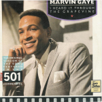 Marvin Gaye Cover23