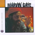 Marvin Gaye Cover25