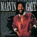 Marvin Gaye Cover28