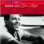 Marvin Gaye Cover31