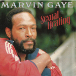 Marvin Gaye Cover32