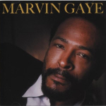 Marvin Gaye Cover38