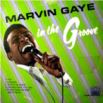 Marvin Gaye Cover39