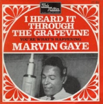 Marvin Gaye Cover42