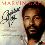 Marvin Gaye Cover43