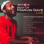 Marvin Gaye Cover44