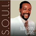 Marvin Gaye Cover47