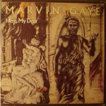 Marvin Gaye Cover48