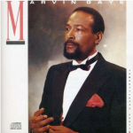 Marvin Gaye Cover55