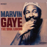 Marvin Gaye Cover56
