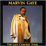 Marvin Gaye Cover57