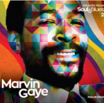 Marvin Gaye Cover58