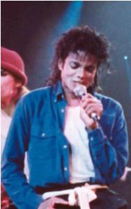 Michael Jackson Cover16