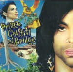 Prince12