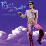 Prince13