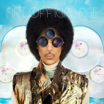Prince16