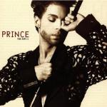 Prince18