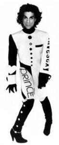 Prince21
