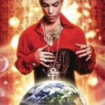 Prince23