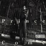 Prince25
